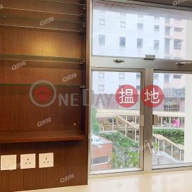 Ming Garden | 2 bedroom Low Floor Flat for Sale|Ming Garden(Ming Garden)Sales Listings (XGGD725200070)_0