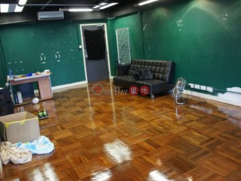 Mong Kok core location(vacant possession) | Good Hope Building 好望角大廈 Sales Listings