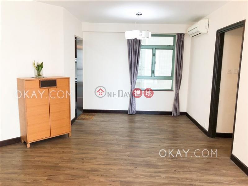 HK$ 36,000/ month, Goldwin Heights Western District, Stylish 3 bedroom on high floor | Rental