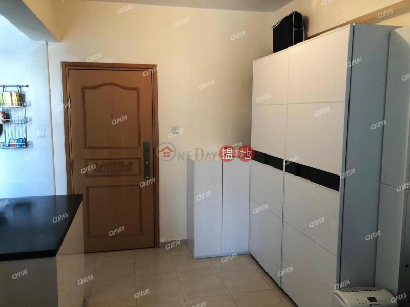 Jumbo Court | 2 bedroom High Floor Flat for Sale | Jumbo Court 珍寶閣 Sales Listings