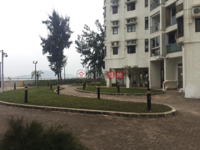 Heng Fa Chuen Block 23 (Heng Fa Chuen Block 23) Heng Fa Chuen|搵地(OneDay)(2)