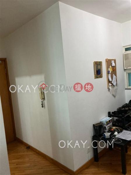 HK$ 8M, Kornville Block 2 | Eastern District, Lovely 2 bedroom in Quarry Bay | For Sale