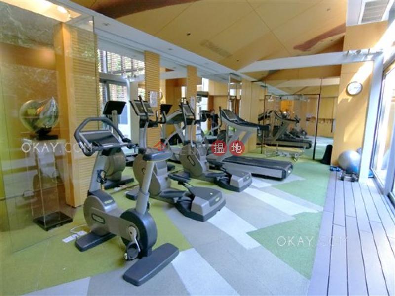 Lovely 1 bedroom with balcony | Rental, Lime Habitat 形品 Rental Listings | Eastern District (OKAY-R78800)