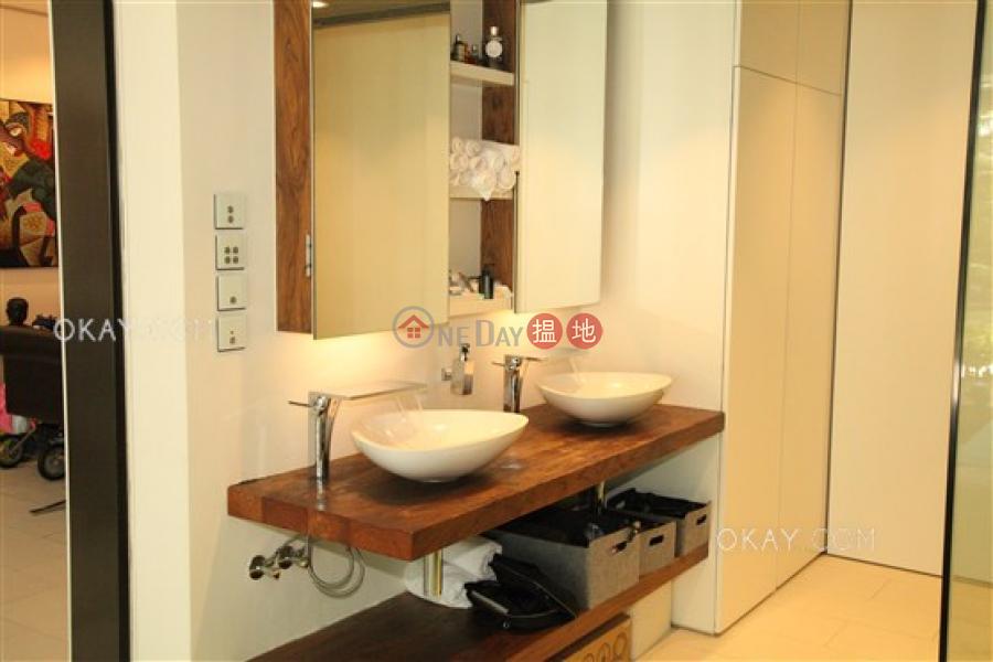 Efficient 3 bedroom with sea views & terrace | Rental | Phase 1 Beach Village, 61 Seabird Lane 碧濤1期海燕徑61號 Rental Listings