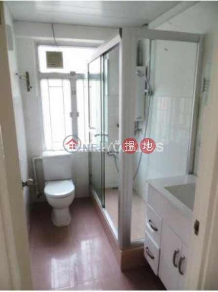 Haywood Mansion, Please Select Residential | Rental Listings, HK$ 46,000/ month