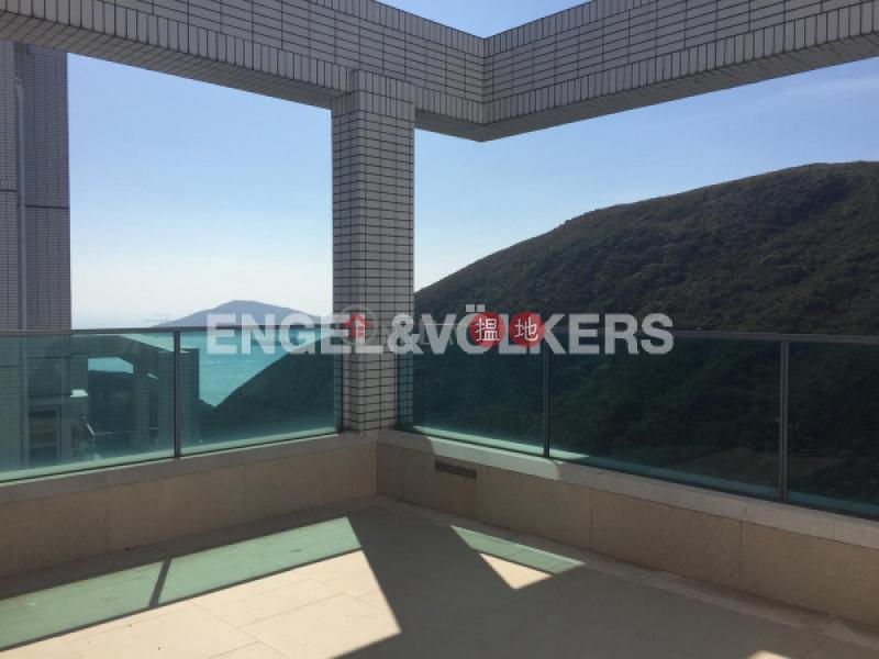 3 Bedroom Family Flat for Sale in Ap Lei Chau 8 Ap Lei Chau Praya Road | Southern District, Hong Kong | Sales | HK$ 55.77M