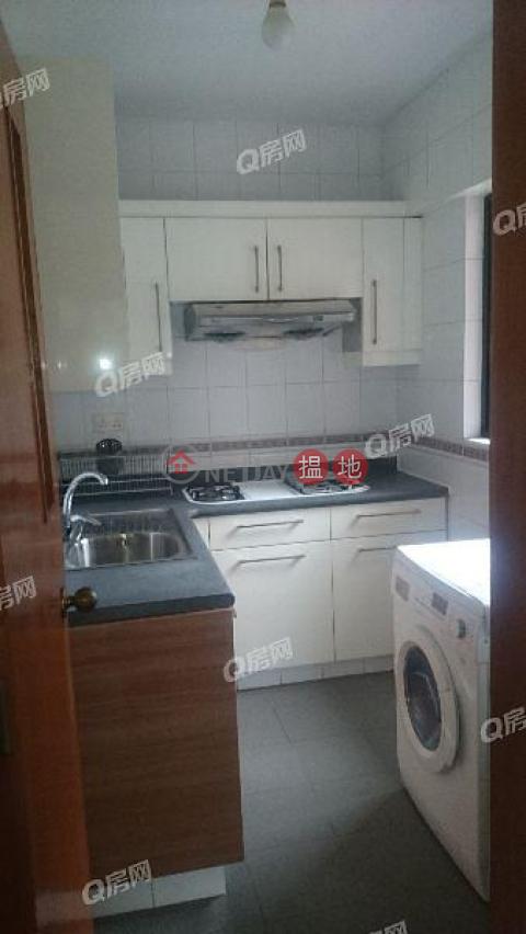 Primrose Court | 2 bedroom High Floor Flat for Rent|Primrose Court(Primrose Court)Rental Listings (QFANG-R90095)_0