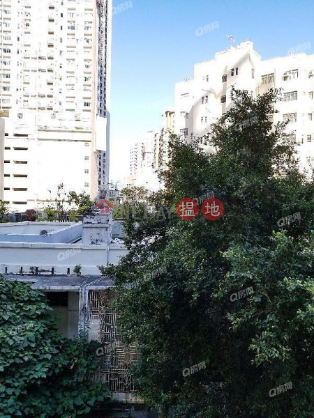 Louvre Court   High   Residential   Rental Listings   HK$ 35,000/ month