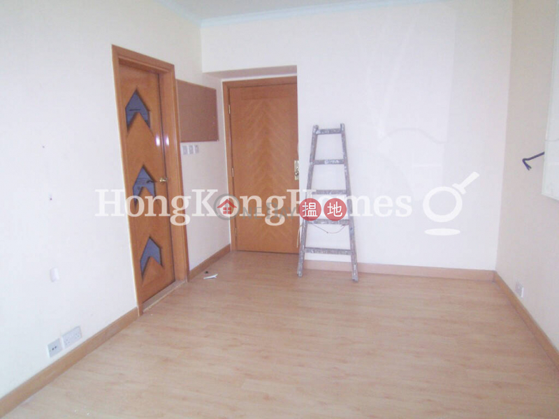 1 Bed Unit for Rent at Manhattan Heights, Manhattan Heights 高逸華軒 Rental Listings | Western District (Proway-LID67374R)