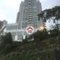 壹號九龍山頂 (One Kowloon Peak) 油柑頭|搵地(OneDay)(1)