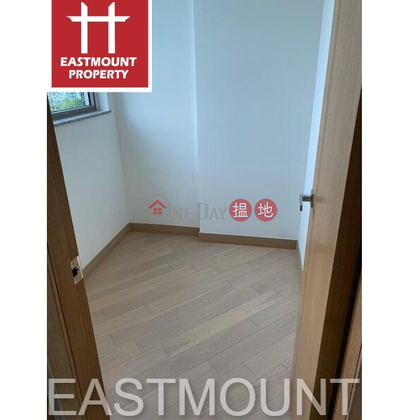 HK$ 25,000/ month Park Mediterranean Sai Kung | Sai Kung Apartment | Property For Rent or Lease in Park Mediterranean 逸瓏海匯-Nearby town | Property ID:2810