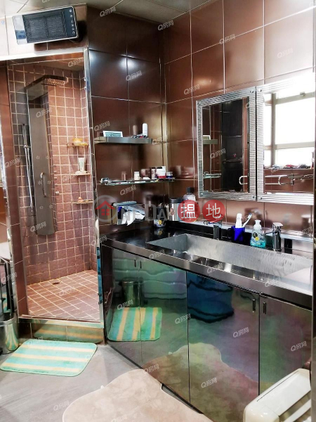Happy Mansion | 2 bedroom High Floor Flat for Sale | Happy Mansion 快樂大廈 Sales Listings