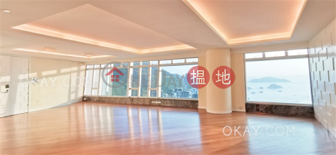 Luxurious 4 bedroom with sea views & parking   Rental Tower 4 The Lily(Tower 4 The Lily)Rental Listings (OKAY-R75334)_0