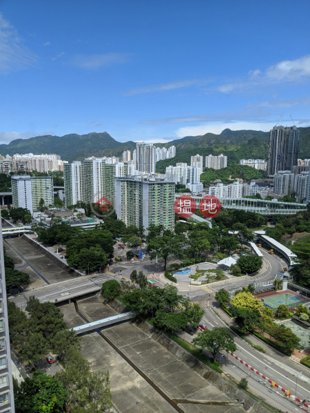 Property Search Hong Kong | OneDay | Residential Rental Listings Direct Landlord