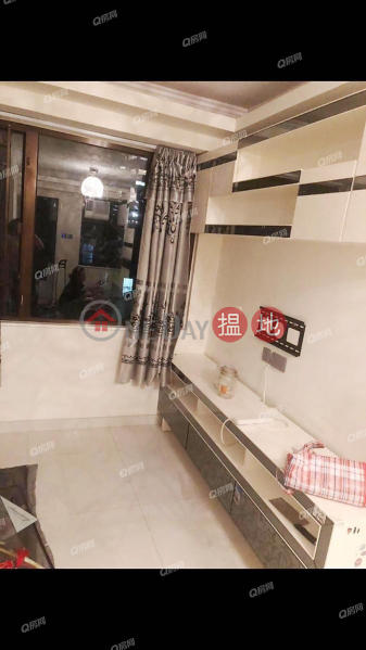 Wing Ga Building | 2 bedroom Mid Floor Flat for Sale | Wing Ga Building 榮基大廈 Sales Listings