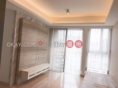 3房2廁傲名出售單位 九龍城傲名(8 LaSalle)出售樓盤 (OKAY-S304344)_0