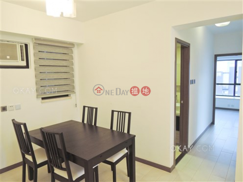 Property Search Hong Kong | OneDay | Residential | Rental Listings, Rare 3 bedroom with sea views | Rental