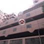 千葉居 (Billion Terrace) 灣仔藍塘道137-139號|- 搵地(OneDay)(3)