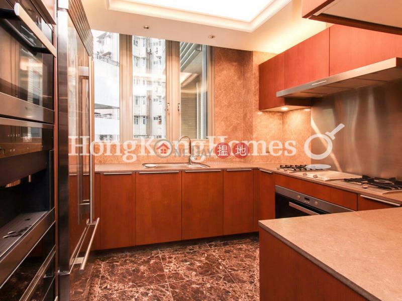 帝匯豪庭4房豪宅單位出租|西區帝匯豪庭(Wellesley)出租樓盤 (Proway-LID171108R)