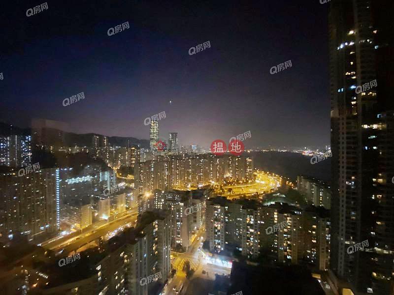 逸濤灣春瑤軒 (1座)高層|住宅-出租樓盤-HK$ 27,000/ 月