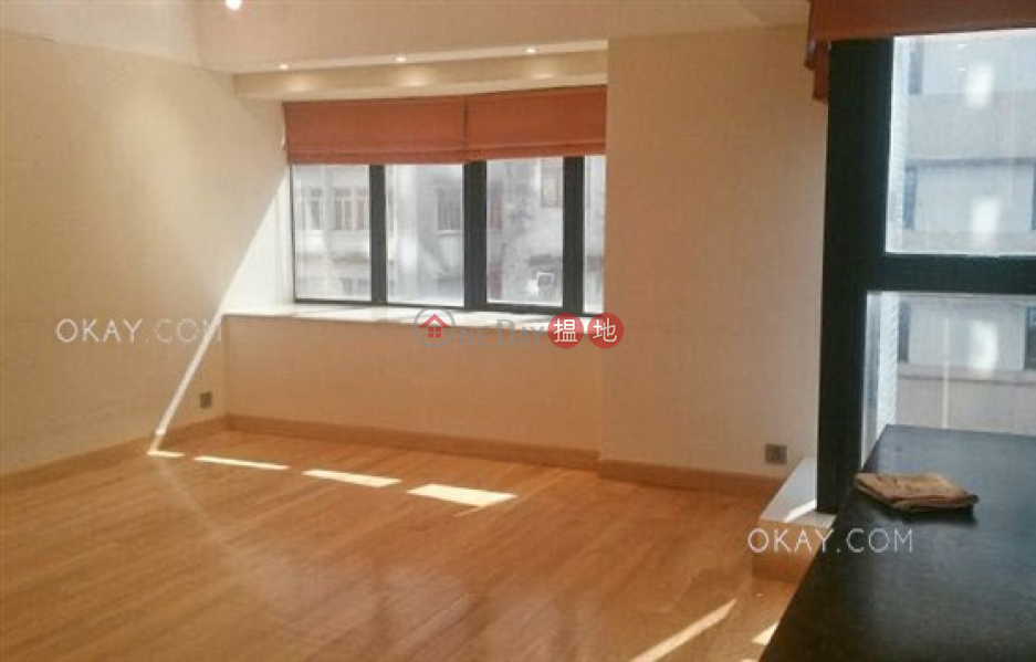 Intimate 1 bedroom in Happy Valley | For Sale 33 Village Road | Wan Chai District | Hong Kong, Sales | HK$ 9.2M