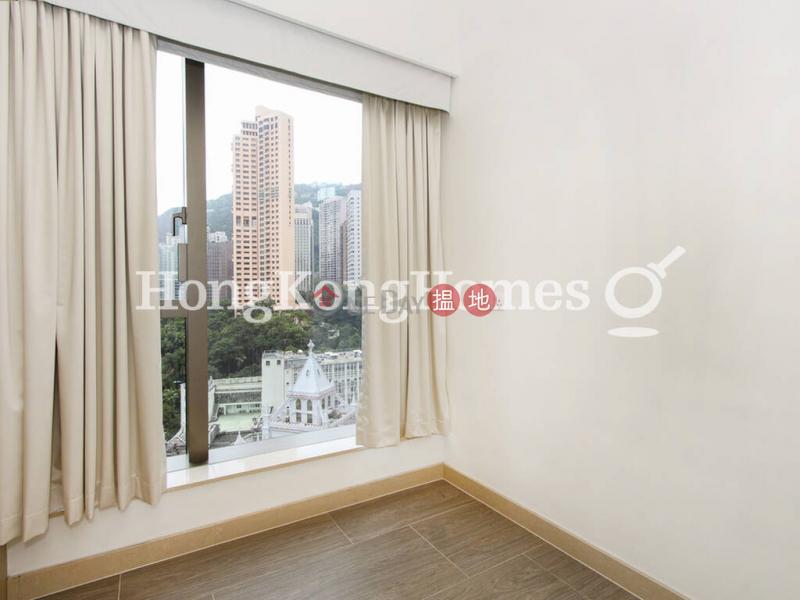 香港搵樓|租樓|二手盤|買樓| 搵地 | 住宅|出租樓盤-本舍兩房一廳單位出租