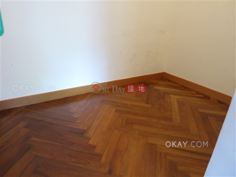 Ho\'s Villa Low Residential Rental Listings HK$ 76,000/ month
