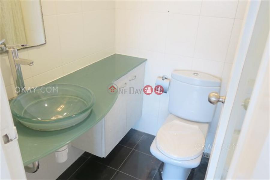 Tasteful 3 bedroom on high floor with sea views | Rental | 17 South Horizons Drive | Southern District Hong Kong Rental | HK$ 35,000/ month