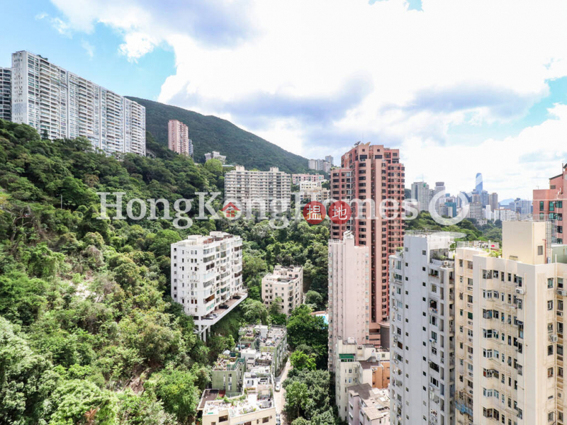 3 Bedroom Family Unit for Rent at The Altitude | The Altitude 紀雲峰 Rental Listings