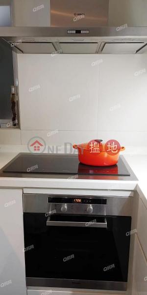 香港搵樓|租樓|二手盤|買樓| 搵地 | 住宅-出售樓盤-特色單位,換樓首選,品味裝修《新都城 1期 5座買賣盤》