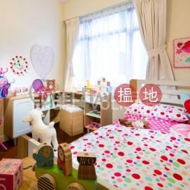 東半山三房兩廳筍盤出租|住宅單位|竹林苑(Bamboo Grove)出租樓盤 (EVHK87482)_0