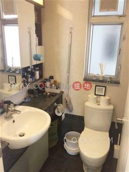 HK$ 950萬 深灣軒3座-南區-2房1廁,星級會所,露台《深灣軒3座出售單位》