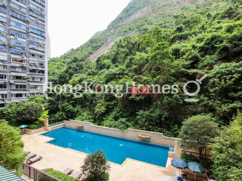 2 Bedroom Unit at The Morgan   For Sale, The Morgan 敦皓 Sales Listings   Western District (Proway-LID170020S)