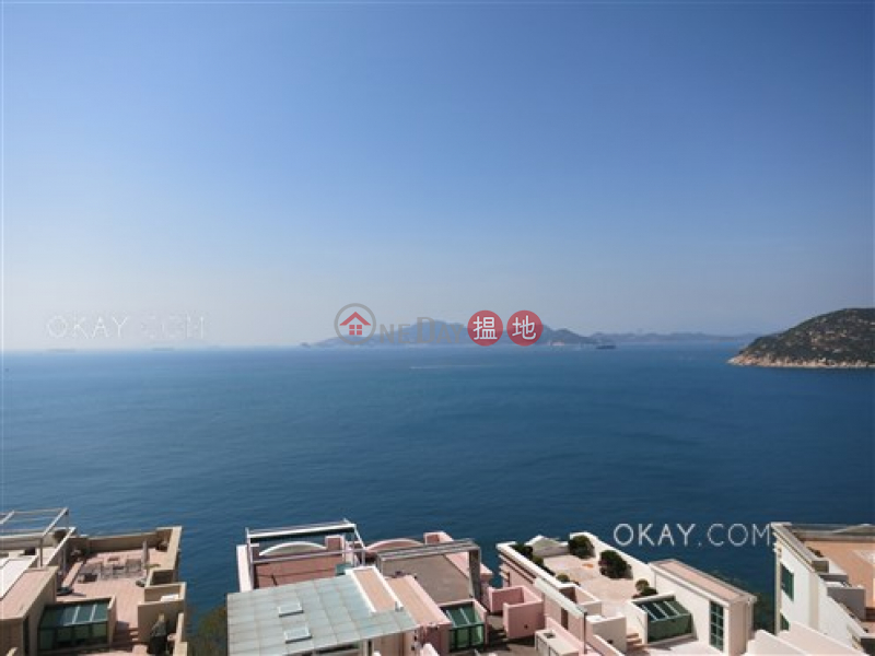 Property Search Hong Kong   OneDay   Residential, Sales Listings, Luxurious house with sea views, rooftop & terrace   For Sale