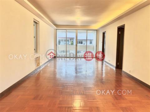 Unique 3 bedroom on high floor with balcony | For Sale|9 Broom Road(9 Broom Road)Sales Listings (OKAY-S48525)_0