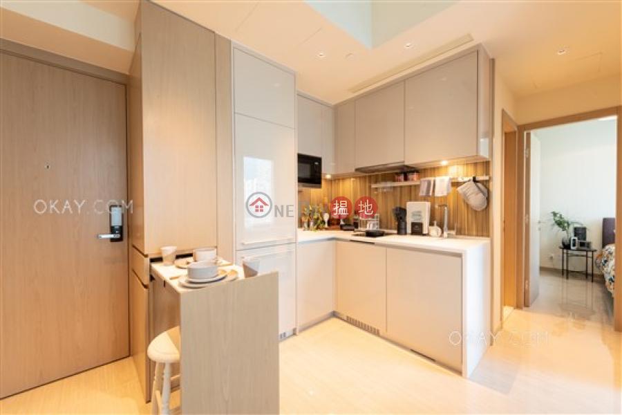 HK$ 34,400/ 月-The Kennedy on Belcher\'s|西區-2房1廁,極高層,可養寵物《The Kennedy on Belcher\'s出租單位》