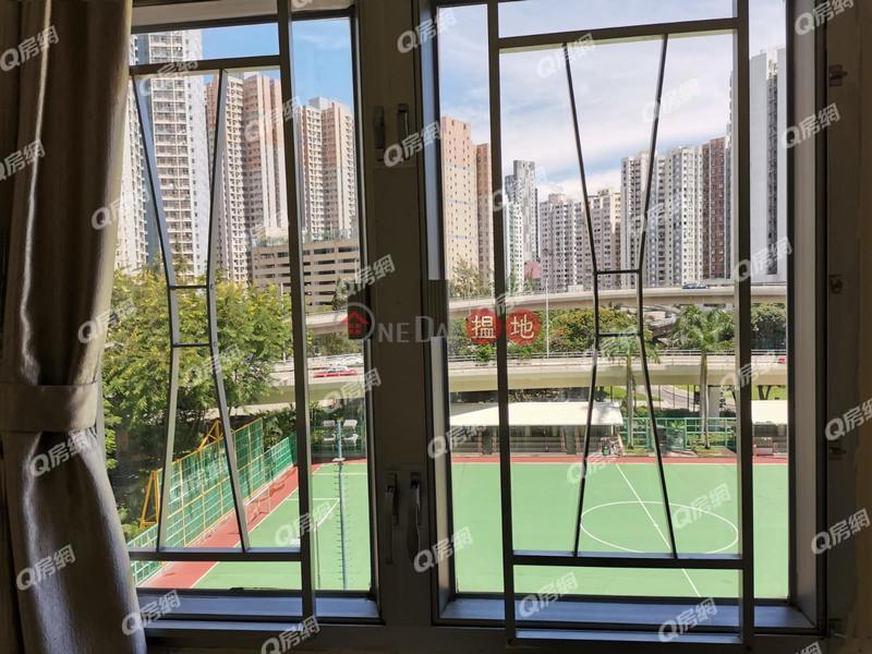 Douvres Building | 1 bedroom Low Floor Flat for Rent, 61-65 Nam On Street | Eastern District, Hong Kong Rental HK$ 11,000/ month