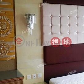 Phase 1 Residence Bel-Air | 3 bedroom High Floor Flat for Sale|Phase 1 Residence Bel-Air(Phase 1 Residence Bel-Air)Sales Listings (XGGD743102905)_0