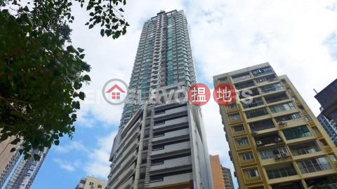 4 Bedroom Luxury Flat for Rent in Tai Hang|Grand Deco Tower(Grand Deco Tower)Rental Listings (EVHK95803)_0