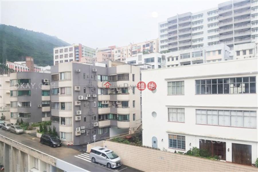 3房2廁,極高層,連車位《安碧苑出租單位》-110藍塘道   灣仔區香港出租-HK$ 55,000/ 月