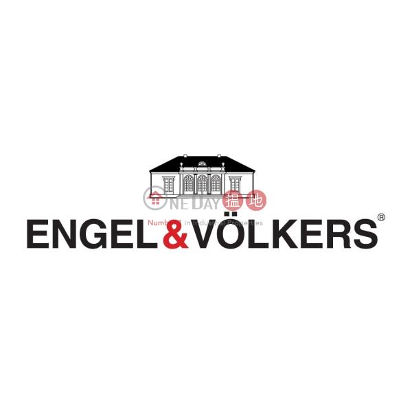薄扶林4房豪宅筍盤出售|住宅單位|海日樓(Seascape)出售樓盤 (EVHK40782)