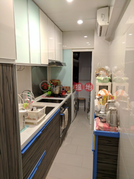 HK$ 17M, Yuk Sing Building | Wan Chai District 3 Bedroom Family Flat for Sale in Happy Valley