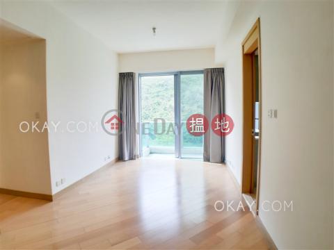Gorgeous 3 bedroom with balcony | Rental|Southern DistrictLarvotto(Larvotto)Rental Listings (OKAY-R86479)_0