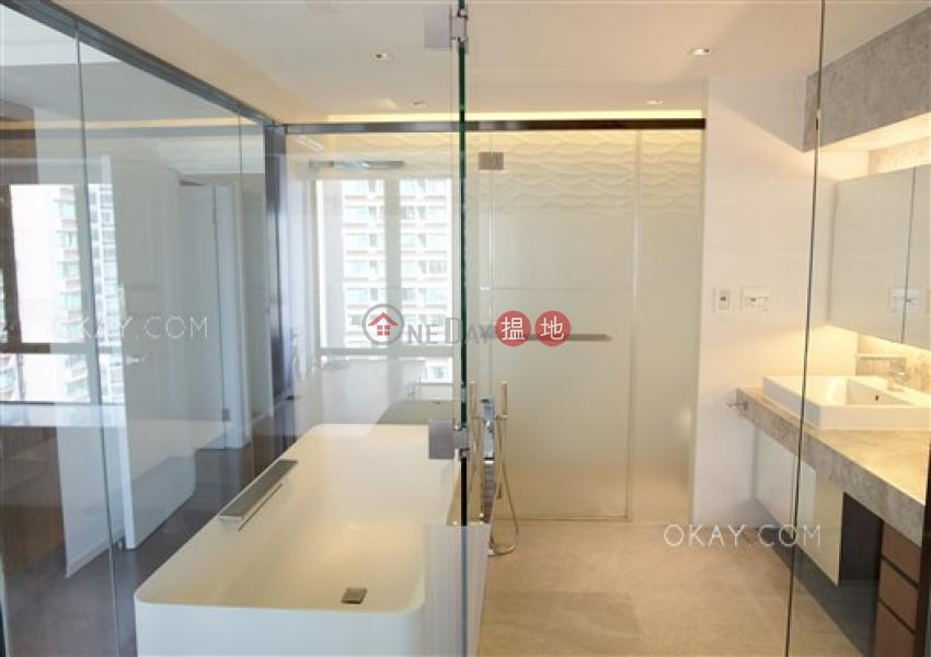 2房2廁,實用率高《輝鴻閣出租單位》-83羅便臣道   西區 香港 出租HK$ 46,000/ 月