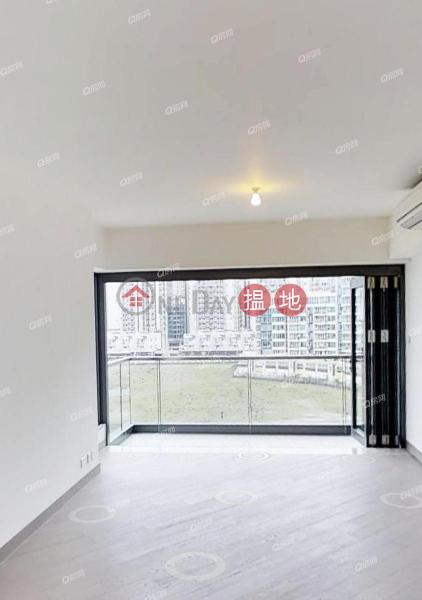 HK$ 2,880萬 天晉 海天晉 1座 西貢核心地段,乾淨企理,開揚遠景,名人大宅,鄰近地鐵天晉 海天晉 1座買賣盤