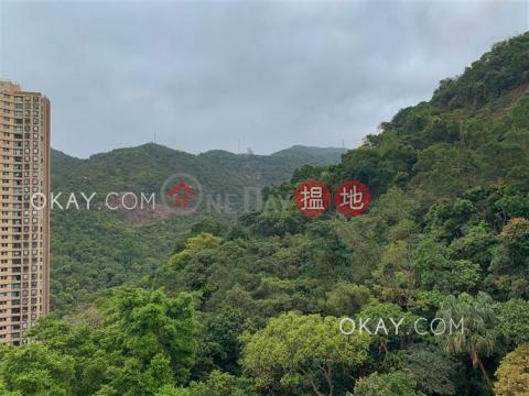 Cozy 2 bedroom with parking | Rental|Wan Chai DistrictTai Hang Terrace(Tai Hang Terrace)Rental Listings (OKAY-R165603)_0