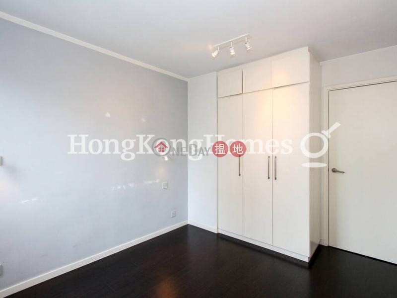 香港搵樓 租樓 二手盤 買樓  搵地   住宅 出售樓盤-東祥大廈兩房一廳單位出售