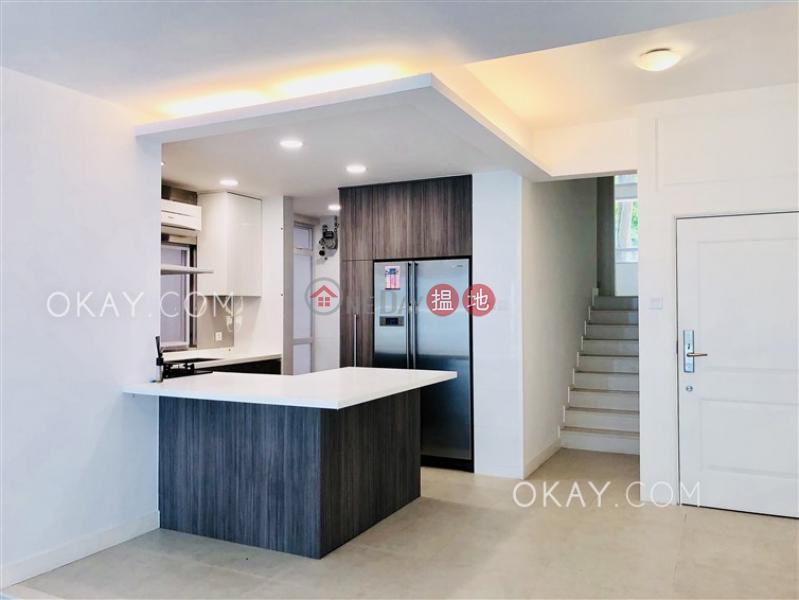 Efficient 3 bedroom in Discovery Bay | Rental | Phase 1 Beach Village, 61 Seabird Lane 碧濤1期海燕徑61號 Rental Listings
