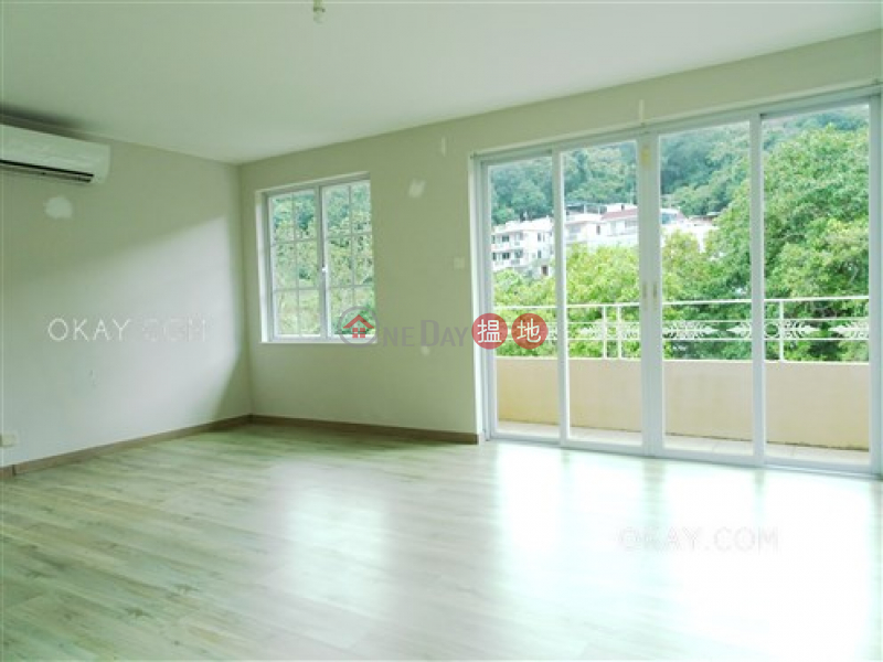 Lung Mei Village, Unknown | Residential | Rental Listings HK$ 59,000/ month