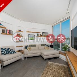 西半山兩房一廳筍盤出售 住宅單位 華庭閣(Skyview Cliff)出售樓盤 (EVHK43525)_0